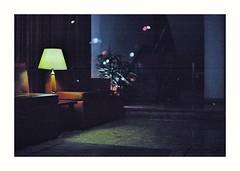 (Miguel E. Plaza) Tags: om1 olympus analog analogphotography streetphotography filmphotography filmcamera film 35mm ishootfilm argentina arquitectura architecture kodak kodakcolorplus colorplus200 laplata