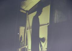 storie moderne di caporalato (enricoerriko) Tags: enricoerriko erriko enrico portocivitanova civitanovamarche popolare primomaggio 25aprile panorama paesaggio italia italie italy italien nyc bcn beijing blackwhite colori red yellow rosso tricolore resistenza lavoro lotta uomini donne lavoratori partigiani sindacalisti sindacati cgil cisl uil cobas anpi usb cartacanta pasolini dondero piazza mariopiazza osvaldolicini craia silviocraia artisti pittori dipinto love paris francescomessina battiato pieroni angeli diavoli enrica sgarbi mercatino civitanovaalta sanfrancesco anno2018