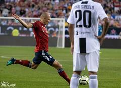 20180725-Bayern-Munich-v.-Juventus01421 (Earl W. Gardner III) Tags: earlgardner lincolnfinancialfield soccer philadelphiaunion phillysoccerpage juventus bayernmunich internationalchampionscup