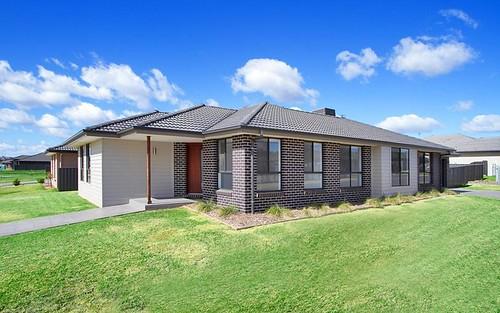 47 Warrah Drive, Tamworth NSW