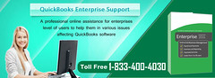 QuickBooks Professional Secure Business Accounts Details! (emmastone29) Tags: quickbookssupport quickbooksfiledoctor quickbooksenterprisesupport quickbookspayrollsupport quickbooksenterprisesolutions quickbookscloudhosting quickbookssupportnumber quickbookspayroll quickbooksdesktop quickbooksenterprise quickbookssupportphonenumber quickbooksenterprisesupportsolutionsphonenumberusa quickbookscloudhostingsupport quickbookstechsupport quickbookstechnicalsupport quickbookscustomersupport quickbookssupportservice quickbookscustomerservice quickbooks enterprise payroll desktop cloud hosting cloudhosting pos support customer service phone number usa