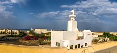 20180808-IMG_5500-Pano (Tai Le in KSA) Tags: jeddah makkahprovince saudiarabia sa
