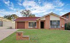 25 Warbler Street, Erskine Park NSW