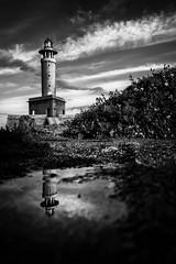 Faro de Punta Nariga (Feans) Tags: sony a7r a7rii ii fe 24105 g malpica barizo faro punta nariga costa da morte galiza galicia light house