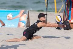 Tag 1 (59) (Markus Schinke) Tags: typical beachvolleyball beach sports strand deutsche meisterschaften