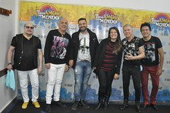 "Limeira / SP - 03/08/2018 • <a style=""font-size:0.8em;"" href=""http://www.flickr.com/photos/67159458@N06/43048984205/"" target=""_blank"">View on Flickr</a>"