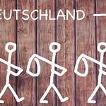 Destination Deutschland thumbnail