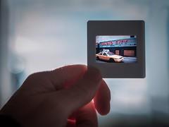 "Good Memories (Mike_Mulcahy) Tags: canon fujifilm dreamy nz 500px 35mm ""newyork"" film slide xt2 fuji kodak ektachrome"