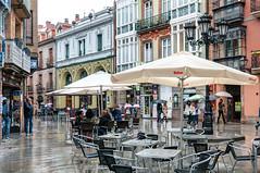 Cimadevilla, Oviedo (ccc.39) Tags: asturias oviedo cimadevilla calle urbana ciudad city town street urban
