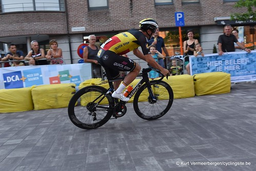 Na-tourcriterium Putte (323)