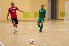 VRZ-Energia_04.08.2018-77 (Stepanets Dmitry) Tags: mfcvrz vrz futsal scenergia lvov lviv energialviv ukraina gomel minifootball