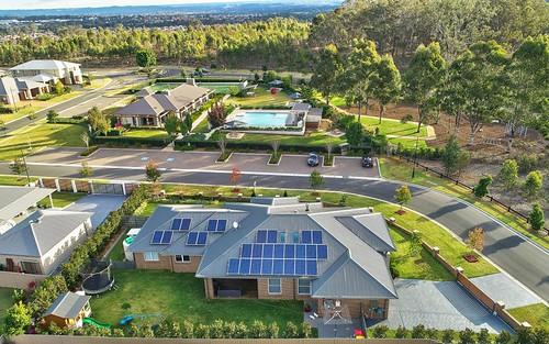 4 Foley Cct, Harrington Park NSW