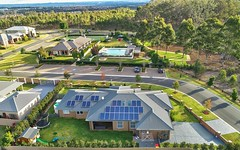 4 Foley Cct, Harrington Park NSW