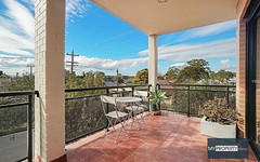12/51-53 Cross Street, Guildford NSW