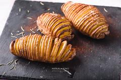 Patate_0002 (Manuela Bonci Photography) Tags: food foodphotography foodphotographer foodblogger cibo nikon nikond750 fullframe