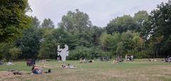 DSCF4394.jpg (amsfrank) Tags: amsterdam candid summer heatwave park vondelpark people dutch zuid