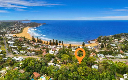 79 Cape Three Points Rd, Avoca Beach NSW 2251