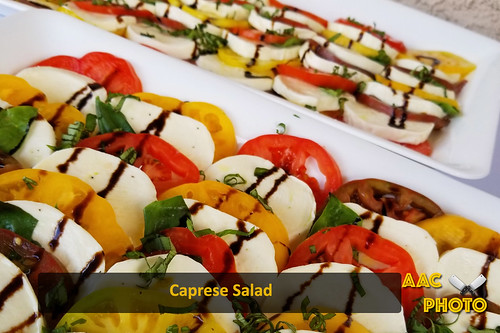 "Caprese Salad • <a style=""font-size:0.8em;"" href=""http://www.flickr.com/photos/159796538@N03/43465231602/"" target=""_blank"">View on Flickr</a>"