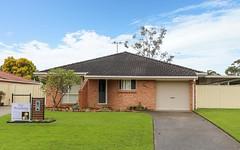 141 Coachwood Drive, Medowie NSW