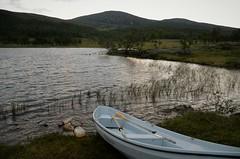ved svartsjøen (KvikneFoto) Tags: tamron nikon landskap natur
