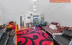 905/7 Keats Ave, Rockdale NSW