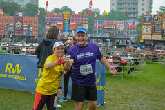 2018 Ribfest - 189.jpg (runwaterloo) Tags: craftbeer 5km runwaterloo runatribfest kwawesome ribfest kwribfest ryanmcgovern marketing