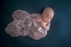 Mauricio (dxerojas) Tags: newborn newbornphotography canon canon6d naturallight newbornprops props