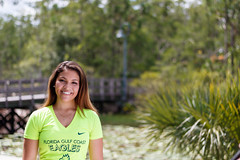 VR Still shots at Whitaker Hall-70 (FGCU   University Marketing & Communications) Tags: fgcu students campus lab research undergraduateadmissions photocreditmaximiliantrullenque