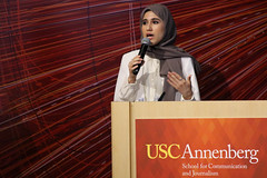 IMG_8553 (USCPublicDiplomacy) Tags: usc advocacy framing media branding nation diplomats institute summer diplomacy public