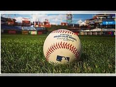 Adulto le quita pelota a niño durante juego de béisbol (HUNI GAMING) Tags: adulto le quita pelota niño durante juego de béisbol