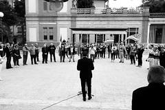 primo maggio 2018 (enricoerriko) Tags: enricoerriko erriko enrico portocivitanova civitanovamarche popolare primomaggio 25aprile panorama paesaggio italia italie italy italien nyc bcn beijing blackwhite colori red yellow rosso tricolore resistenza lavoro lotta uomini donne lavoratori partigiani sindacalisti sindacati cgil cisl uil cobas anpi usb cartacanta pasolini dondero piazza mariopiazza osvaldolicini craia silviocraia artisti pittori dipinto love paris francescomessina battiato pieroni angeli diavoli enrica sgarbi mercatino civitanovaalta sanfrancesco anno2018
