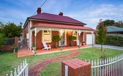 425 Perry Street, Albury NSW