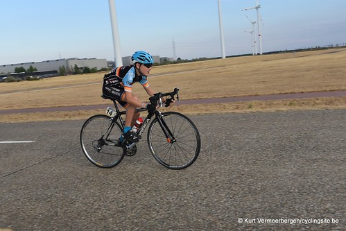 Antwerp Cycling Tour TT (361)