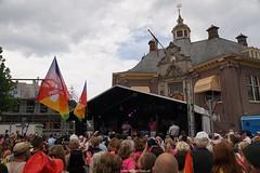 DSC04713 (ZANDVOORTfoto.nl) Tags: pride gaypride prideatthebeach beach zandvoort zandvoortfoto zandvoortfotonl 2018 pink love lhbt lesbian transseksual gay beachlife event