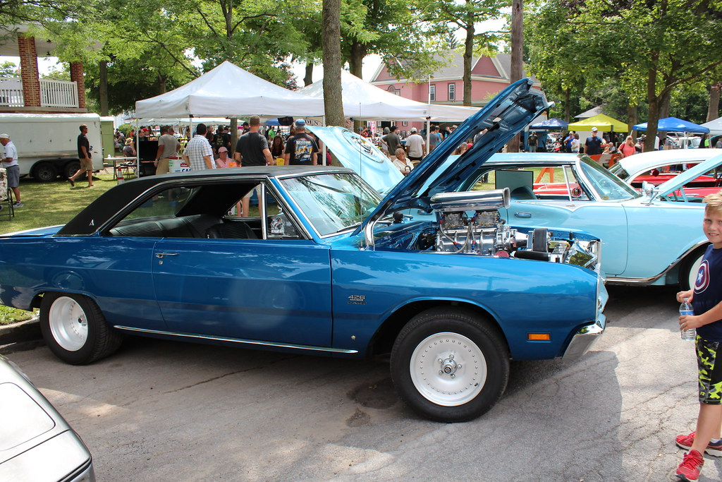 The World's Best Photos of olds and streetrod - Flickr Hive Mind