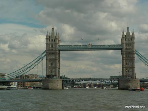Лондон, Велика Британія InterNetri.Net  21