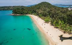 пляж-сурин-surin-beach-phuket-dji-mavic-0526