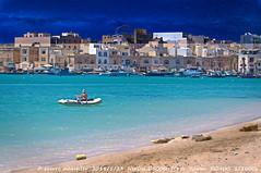 port de Marsacloks-Malte (pierre.maechler) Tags: malte