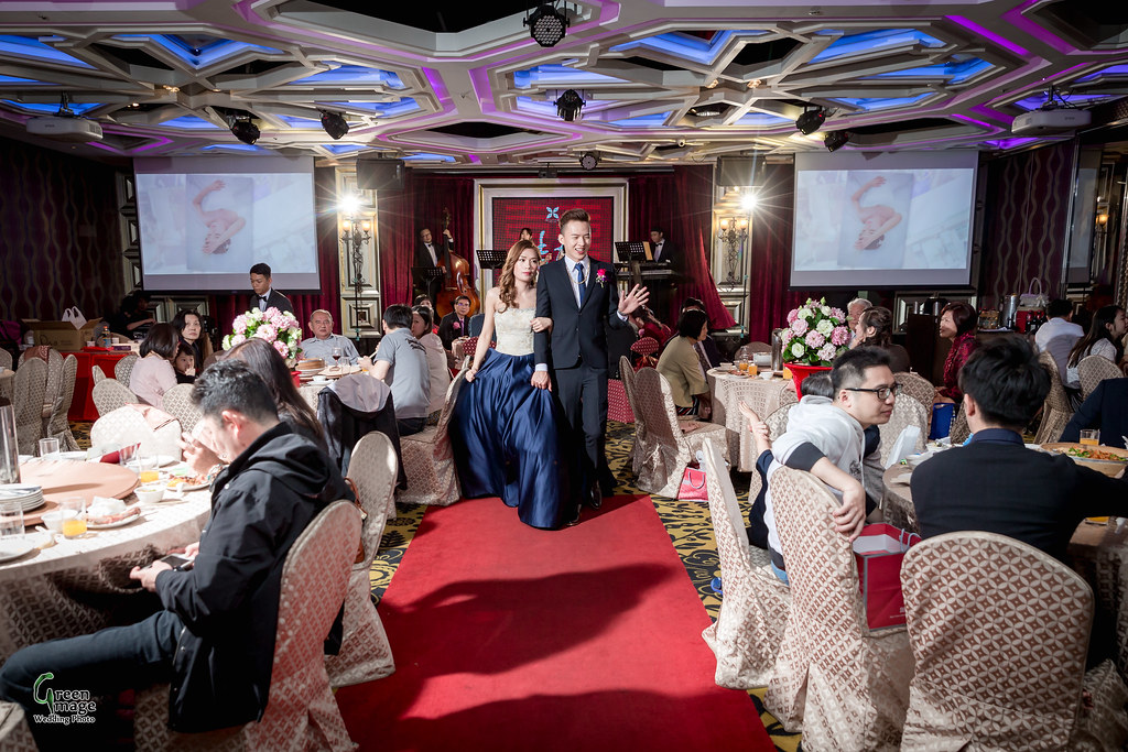 0408 Wedding Day-P-104