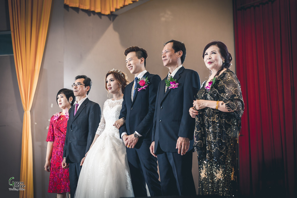 0414 Wedding Day-P-117
