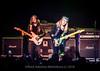 G3 2018: Uli Jon Roth, John Petrucci, Joe Satriani (Gingertail) Tags: 2018 bryanbeller crocus davelarue g3 g32018 hall joesatriani johnpetrucci katerinamezhekovaphotography march19 mikemangini mikemckeneally moscow nicklasturmann russia tour ulijonroth city guitar guitargods inrockru instrumental legends live show