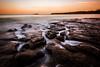 Murramarang (ronan.kohn) Tags: seascape rocks nsw australia