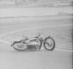 PICT0181 (gclarke0) Tags: oran park road racing circuit 196870