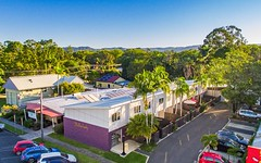 4/121 Dalley Street, Mullumbimby NSW