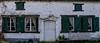 La vieille école (Eric@focus) Tags: old school tourism namur windows door shutters nikond7100 croppped nikfilters école schule