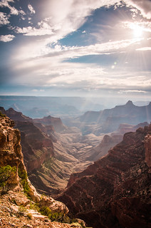 North Rim Cape Royal Grand Canyon NP Landscape Fine Art Photography! Cape Royale Overlook Grand Canyon National Park Sunset! Breaking Storm Clouds Fine Art Overlook! Nikon D800E HDR & AF-S NIKKOR 28-300mm f/3.5-5.6G ED VR Nikon Lens! Scenic GC Vista View!