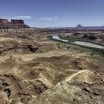 Canyonlands_6688 thumbnail