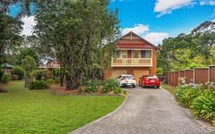2 Raymond Place, Cambewarra NSW