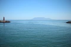 ANTOFAGASTA ::: CHILE (Pablo C.M || BANCOIMAGENES.CL) Tags: chile antofagasta desert desiertodeatacama mar océano city ciudad
