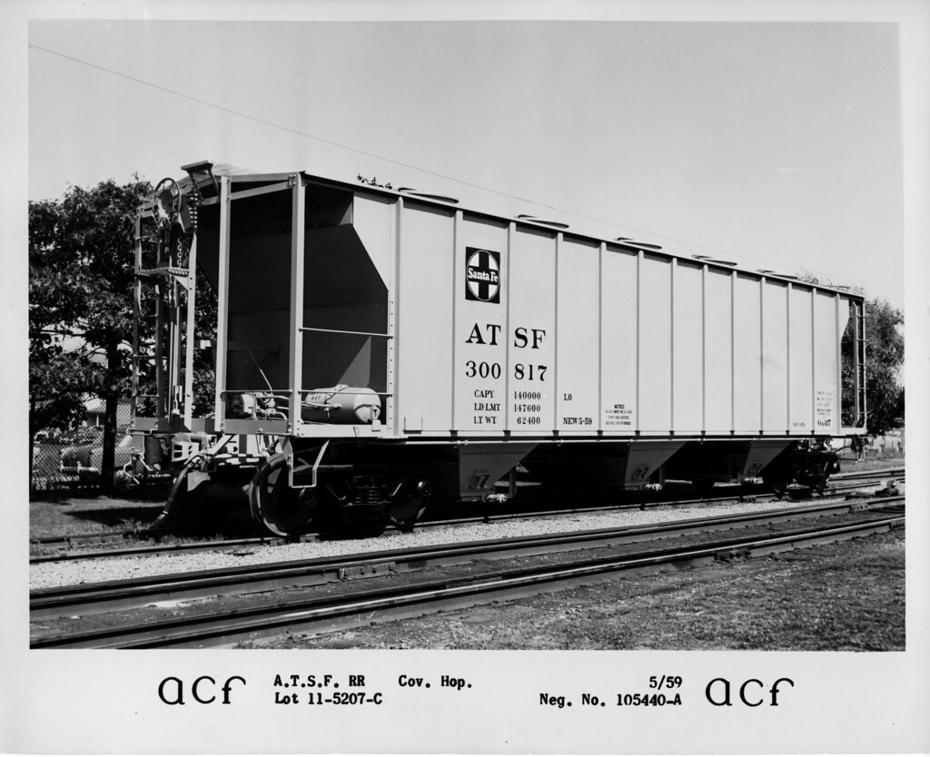 The World's Best Photos of atsf and hopper - Flickr Hive Mind